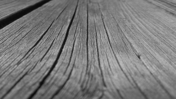wood-grain-wallpaper6-600x338