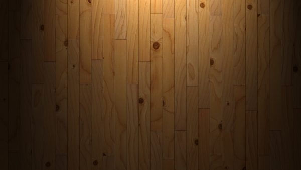 wood-grain-wallpaper7-600x338