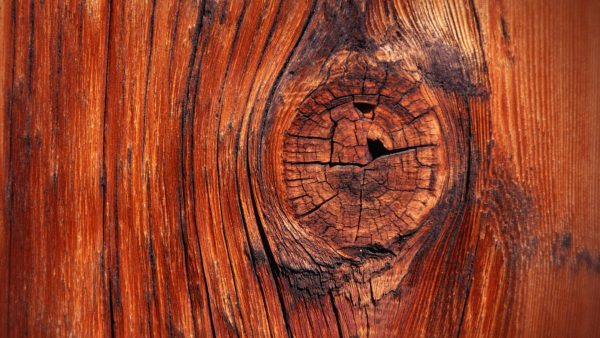 wood-grain-wallpaper8-600x338