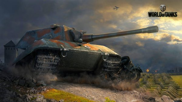 world-of-tanks-wallpaper6-600x338