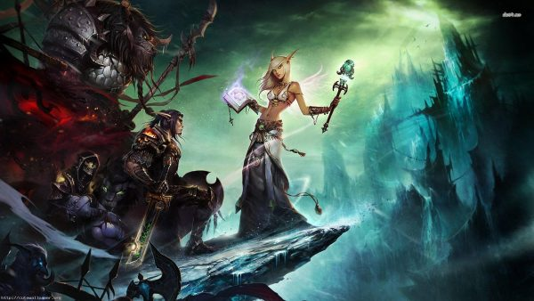 world-of-warcraft-wallpaper-hd-HD1-600x338