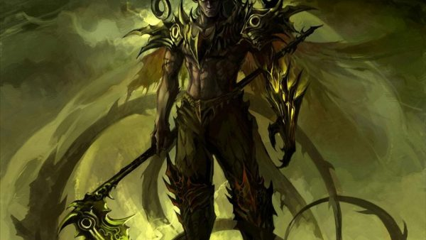 world-of-warcraft-wallpaper-hd-HD7-600x338