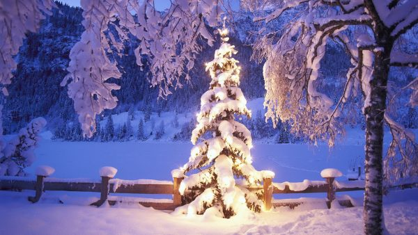 xmas-wallpaper-HD3-600x338
