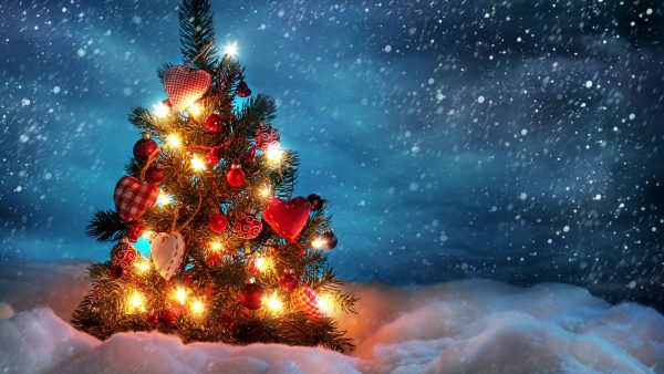 xmas-wallpaper-HD5-600x338