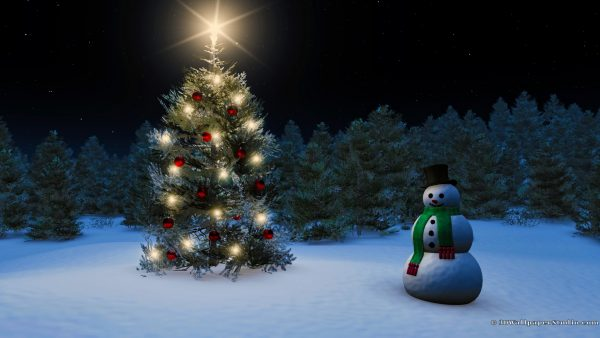 xmas-wallpaper-HD7-600x338