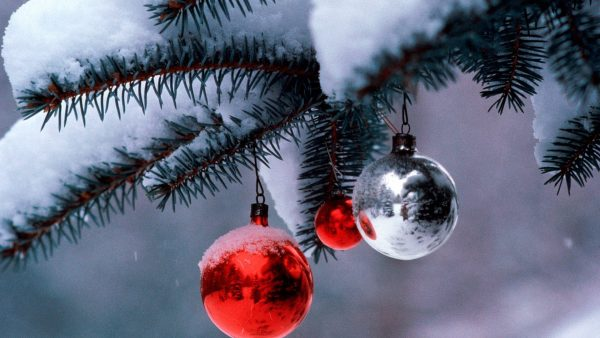 xmas-wallpaper-HD8-600x338