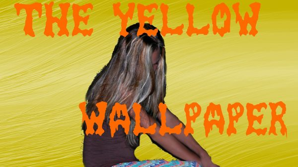 yellow wallpaper pdf2