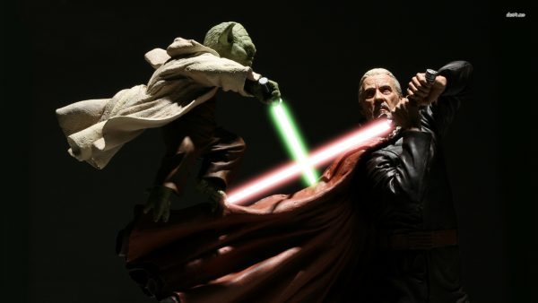 yoda-wallpaper-HD7-600x338