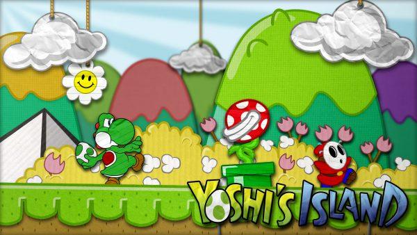 yoshi-wallpaper-HD8-600x338