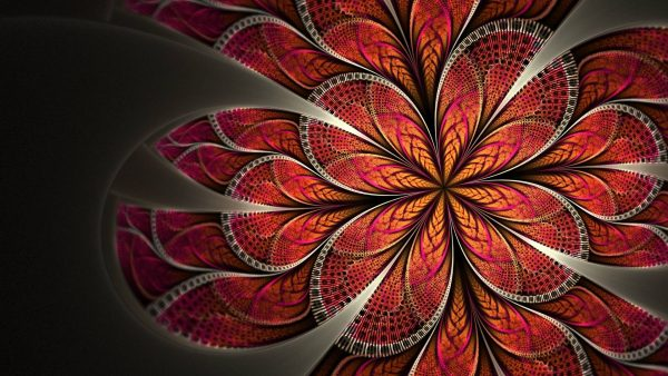 abstract-desktop-wallpaper-HD10-600x338