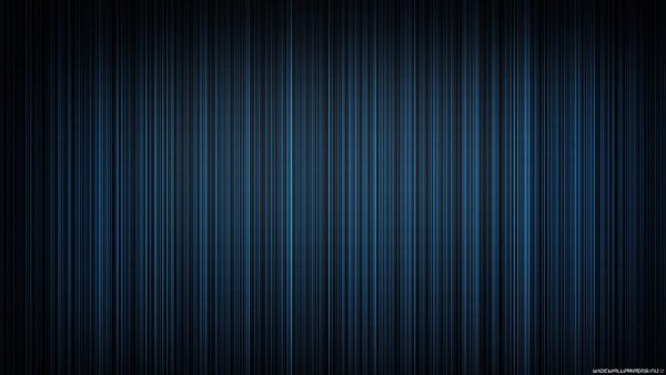 abstract-desktop-wallpaper-HD3-600x338