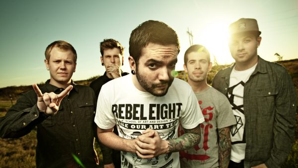 adtr-wallpaper-HD1-600x338