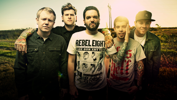 adtr-wallpaper-HD2-600x338