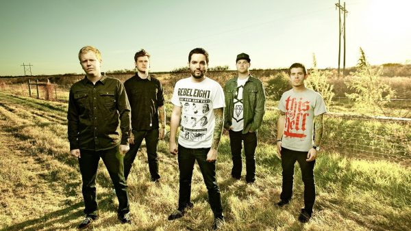 adtr-wallpaper-HD4-600x338
