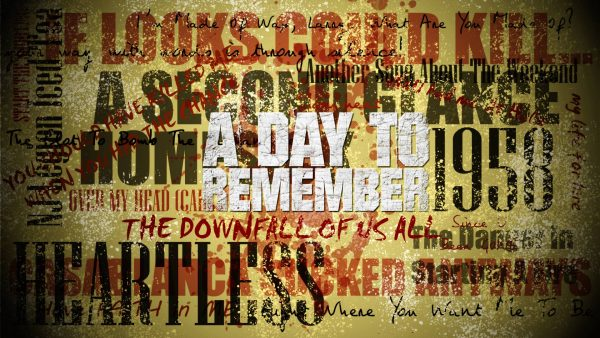 adtr-wallpaper-HD5-600x338