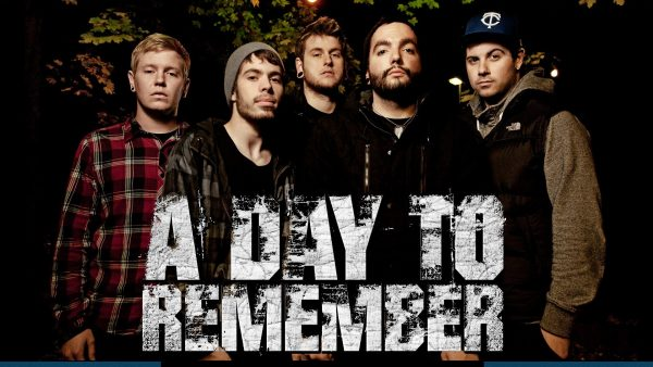 adtr-wallpaper-HD6-600x338