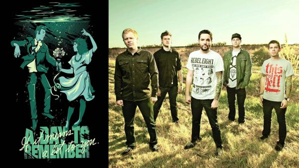adtr-wallpaper-HD9-600x338
