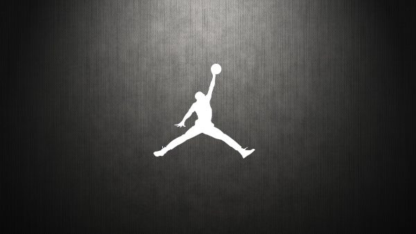 air-jordan-logo-wallpaper-HD1-600x338