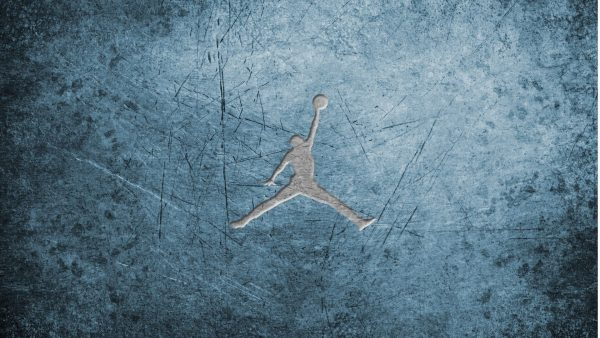 air-jordan-logo-wallpaper-HD2-600x338