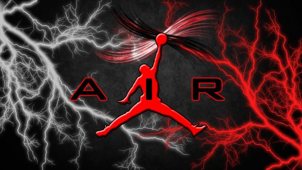 air-jordan-logo-wallpaper-HD4-600x338