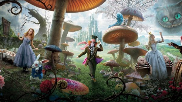 alice-in-wonderland-wallpapers-HD4-600x338