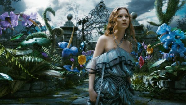 alice-in-wonderland-wallpapers-HD9-600x338