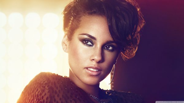 alicia-keys-wallpaper-HD3-600x338