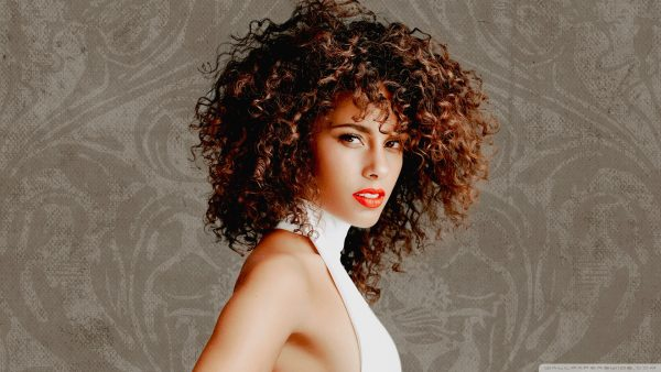 alicia-keys-wallpaper-HD8-600x338