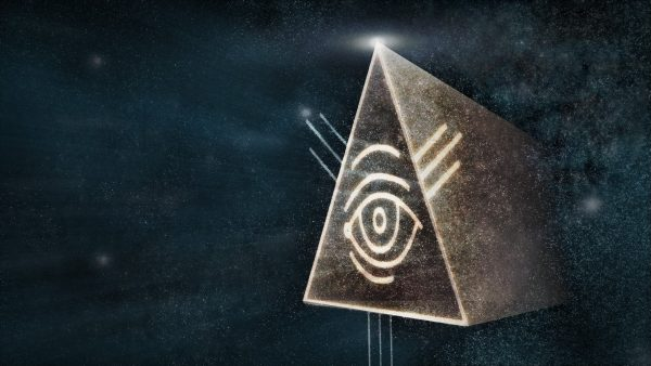all-seeing-eye-wallpaper-HD2-600x338