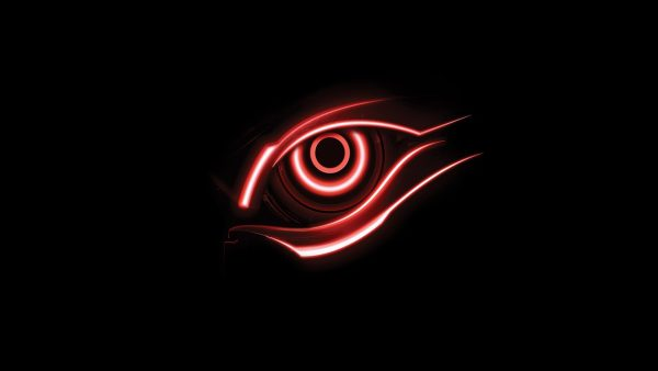 all-seeing-eye-wallpaper-HD3-600x338