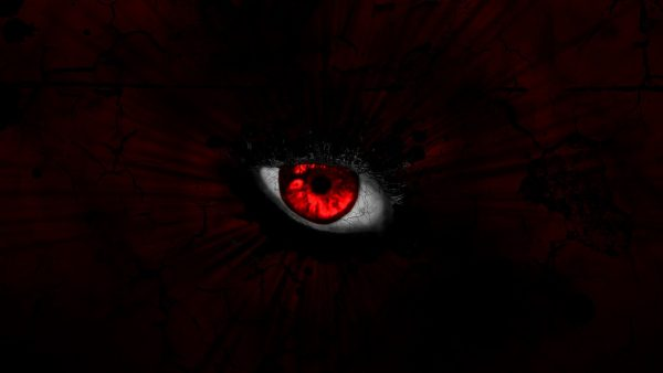 all-seeing-eye-wallpaper-HD4-600x338