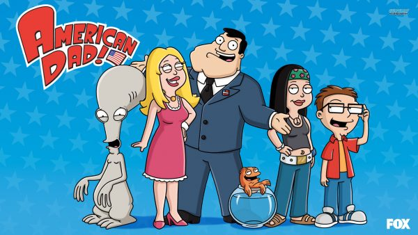 american-dad-wallpaper-HD1-600x338