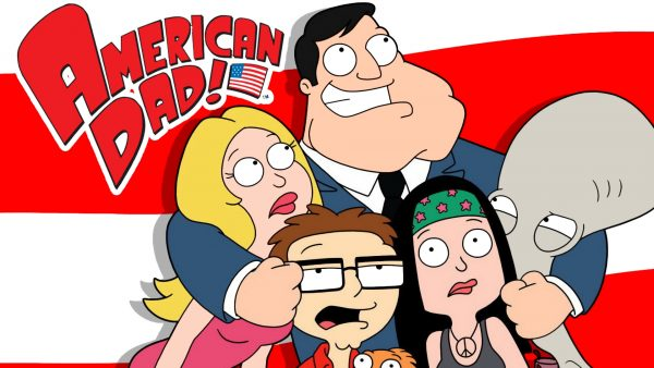 american-dad-wallpaper-HD2-600x338