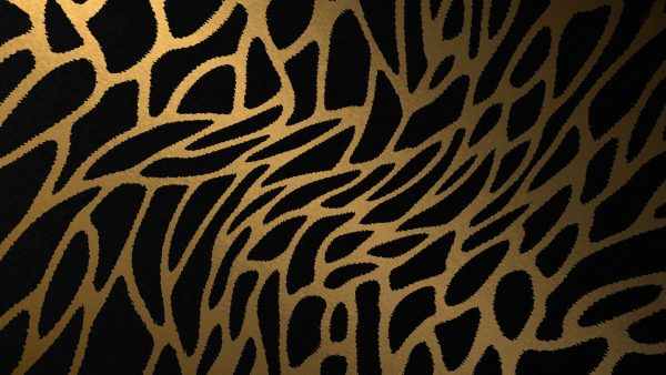 animal-print-wallpapers-HD2-600x338