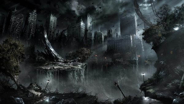 apocalyptic-wallpaper-HD2-600x338