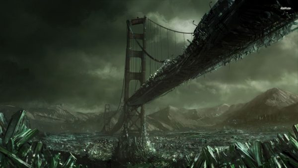 apocalyptic-wallpaper-HD7-600x338