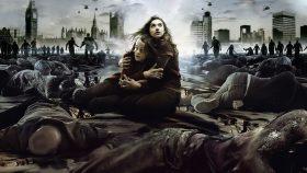 apocalyptic wallpaper HD