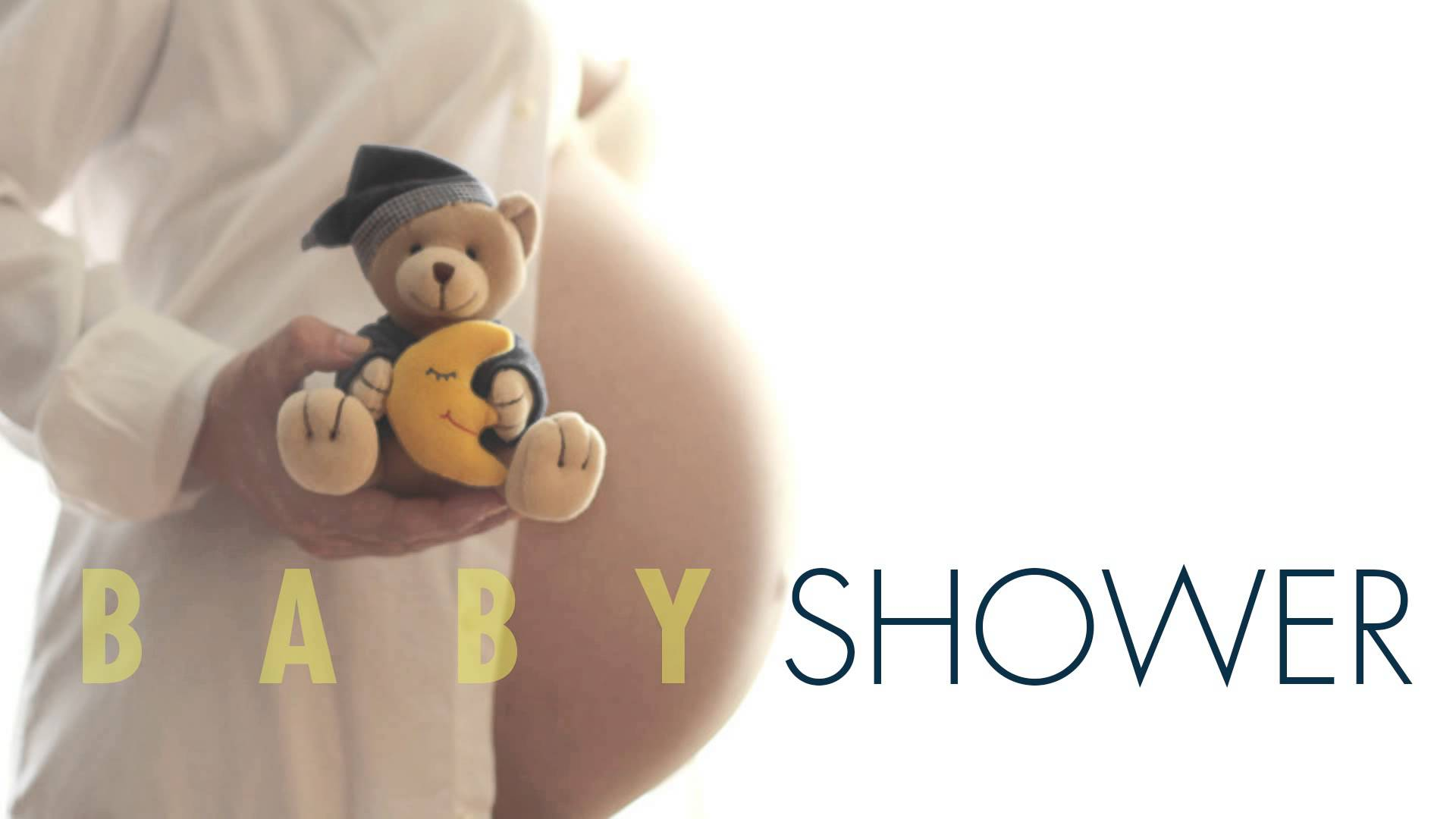 baby shower wallpaper hd baby shower wallpaper hd1 600x338