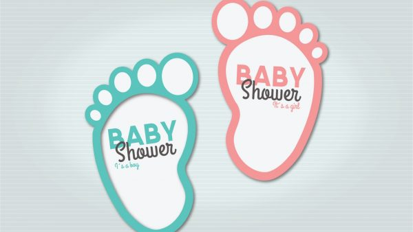 baby-shower-wallpaper-HD9-600x338