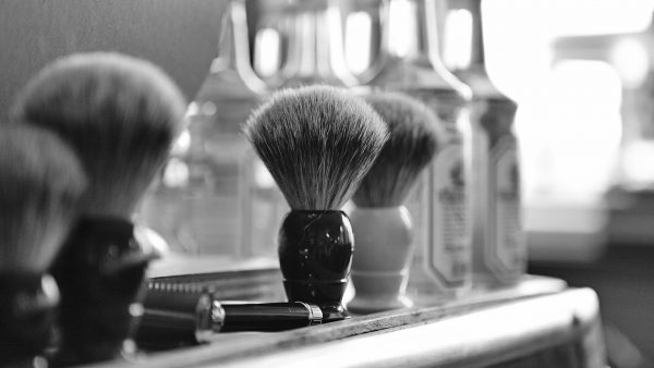 barber-wallpaper-HD7-600x338
