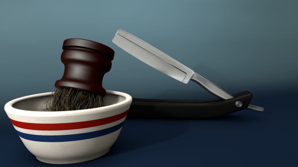 barber-wallpaper-HD8-600x338