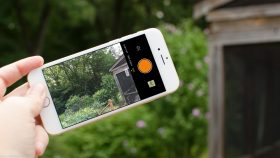 best iphone wallpaper app HD