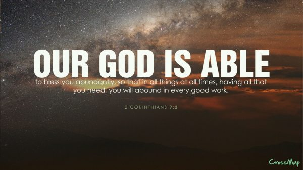 biblical-wallpaper-HD4-600x338