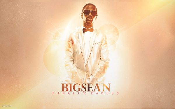 big-sean-wallpaper-HD1-600x375