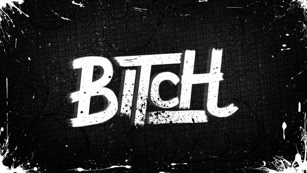 bitch-wallpapers-HD6-600x338