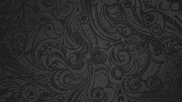 black-and-gray-wallpaper-HD10-600x338