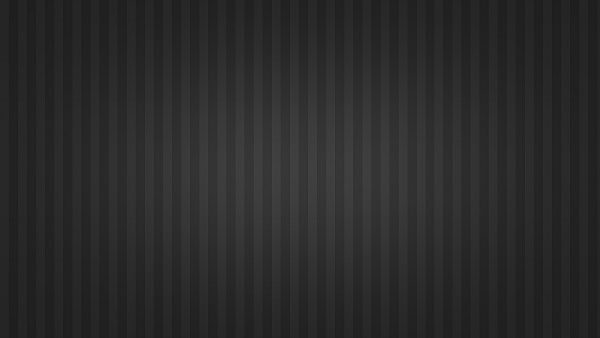 black-and-gray-wallpaper-HD2-600x338