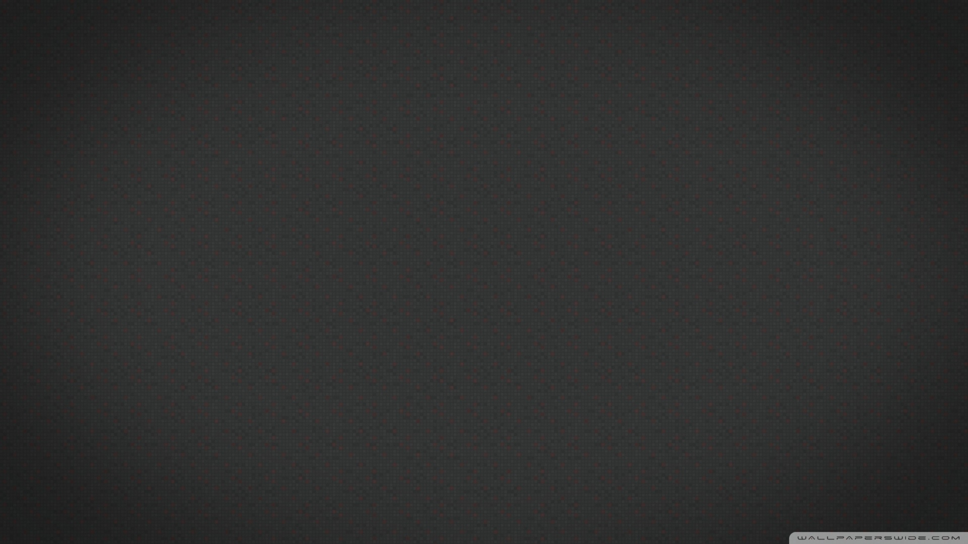 download 3840x2160 gray black - photo #1