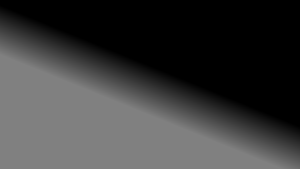 black-and-gray-wallpaper-HD6-600x338