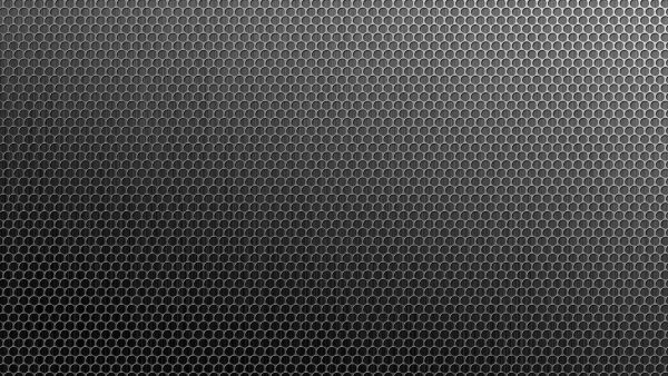 black-and-gray-wallpaper-HD8-600x338